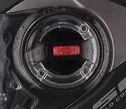 LS2 Helmets Accessories-LS2 Helmet Visor Screw for FF386,FF358,FF396,OF578,OF569