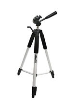 Bower SL1200 59 Inch Standard Photo Video Tripod