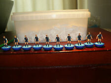 ST PATRICKS ATHLETIC, AWAY, SUBBUTEO FOOTBALL TEAM