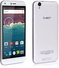 Cubot Manito Smartphone 5 Zoll OVP 16 GB Android 3GB RAM