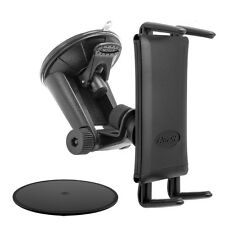 Arkon SM617 Slim-grip Ultra Windshield or Dash Car Mount for Apple iPhone 7 and