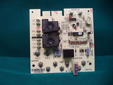 Bryant Carrier Payne Furnace Circuit Board # Hh84Aa021