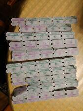 4000 Chuck E Cheese Tickets