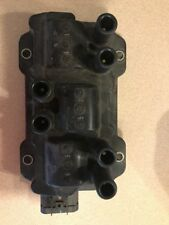 CHEVY EQUINOX IGNITION COIL PACK ASSEMBLY 3.4L