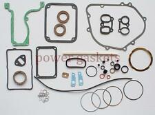 Lister-Petter SR1 Engine Full Gasket Set