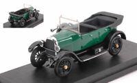 Model Car Scale 1:43 diecast rio Fiat 501 Sport 1919-1926 vehicles She