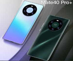 "Hua Wei Mate40pro 8GB/256GB 6.9"""