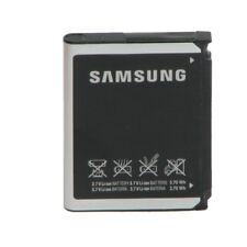 SAMSUNG F480 F480i F480v AKKU AB553446CU 1000mAh NEU ✔ ORIGINAL ✔ BLITZVERSAND ✔