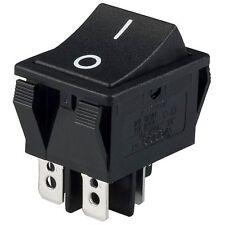 Linn LP 12 Power Switch for Vinyl Passion Wave & Linn Basic power supply