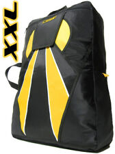 Skydiver Syndrome Gear Bag Backpack For Skydive Rig Parachute - Yellow Xxl S23