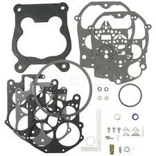 Carburetor Repair Kit GP SORENSEN 96-622