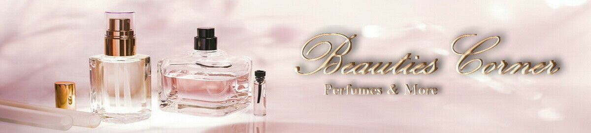 Beauties-Corner