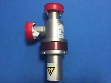 3870-01214 Appiled Material AMAT Centura P-5000 BELLOWS VALVE NC 1/4