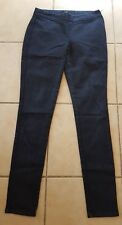 portmans sz 11 denim skinny  jeggings jeans vgc
