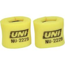 Uni Air Filter NU-2229