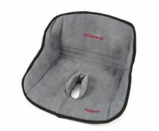 Diono Dry Seat Car Seat Protector, Grey, New, Free Shipping