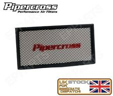 PIPERCROSS AIR FILTER PP1389 VW GOLF Mk4 TDI SDI FSI 1.6 1.8 1.9 2.3 2.8 3.2 R32