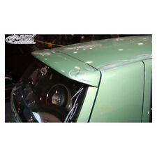 RDX Dachspoiler klein VW Golf 4