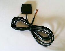 3-1.8m CAVO RICAMBIO CAVO FILO PER RIPARAZIONE PLAYSTATION 1 - 2 joystick