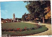 25 - Cpsm - Besançon - das Denkmal nach Morts