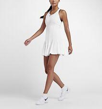 Nike MARIA SHARAPOVA Premier Tennis DRESS New w/ Tags Size Medium