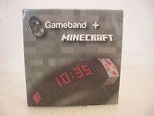 NowComputing,LLC,    GAMEBAND +    for  Minecraft - Large,   MC0801L