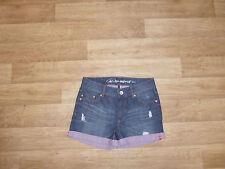Kurze Esprit Damen-Shorts & -Bermudas