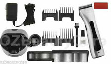 Hair Clipper/Trimmer Sets with Travel