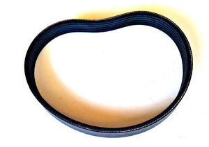 *New Replacement BELT* for Schwinn IC4 Indoor Cycling Exercise Bike 100873