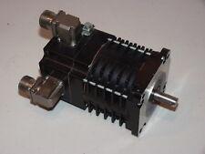 Berger Lahr VRDM5910/50LVC VRDM 5910/50 LVC Enc 50-500 OTA 12574225000 POSITEC