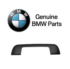 For BMW E34 E36 328i 535i M5 Sedan Rear Left or Right Outside Door Handle Cover