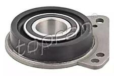 Drive Shaft Rubber Bearing Fits FORD Courier Fiesta Galaxy Mondeo MPV 1995-