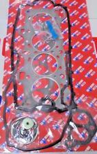 NEW H111004 HEAD GASKET SET HONDA CIVIC BALLADE CRX SHUTTLE INTEGRA ROVER