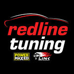 redlinetuningparts
