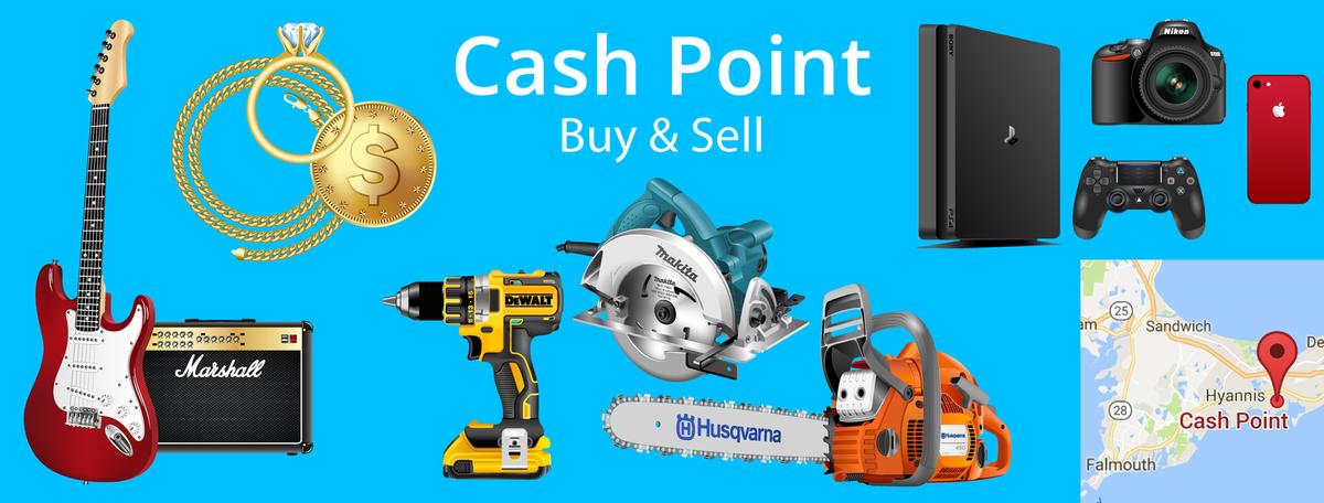 Cash-Point-Hyannis