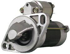 New Starter TECUMSEH HH-100-120 OH120-180 Engine SME12A106 D59581 AM31744 493835