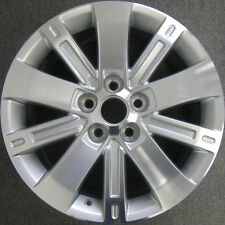 OEM Original 18 Chevrolet Equinox Wheel Factory Stock 5434