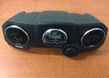 2014-2015 Kawasaki Teryx & 4-Seat Waterproof Audio Radio System TX000-09 OEM SxS