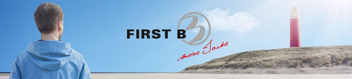 first_b_shop
