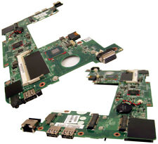 HP mini 210-2130 Atom N550 Motherboard 630971-001
