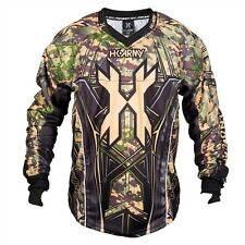 HK Army HSTL Line Jersey Camo - XX-Large - Paintball