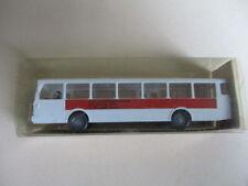 Modellautos, - LKWs & -Busse von Mercedes