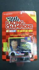 Mark Martin #6 Valvoline 1997 Preview Edition Racing Champions 1:64 Scale