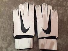 Mens Nike Goalkeeper Gloves BNIB