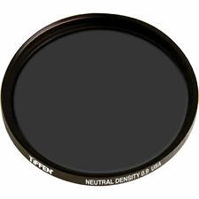 Tiffen 58mm Neutral Density 0.9 (ND-8) **AUTHORIZED TIFFEN USA DEALER**