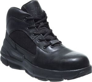 Bates 7166 Mens Charge 6 Composite Toe  Tactical Boot FAST FREE USA SHIPPING