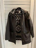 Roxy Women Jacket Coat Roxy Piper Peak Waterproof