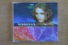 Madonna  ‎– Beautiful Stranger    (Box C288)