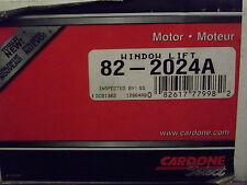 CARDONE 82-2024A Window Regulator- Cardone Select Window Lift Regulator