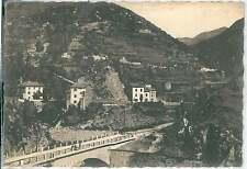 CARTOLINA d'Epoca BOLOGNA provincia : Biagioni 1951